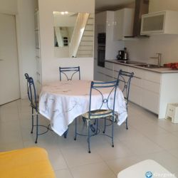 Quiberon Location appartement 4/5 personnes
