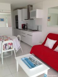 Quiberon Location appartement 4 personnes